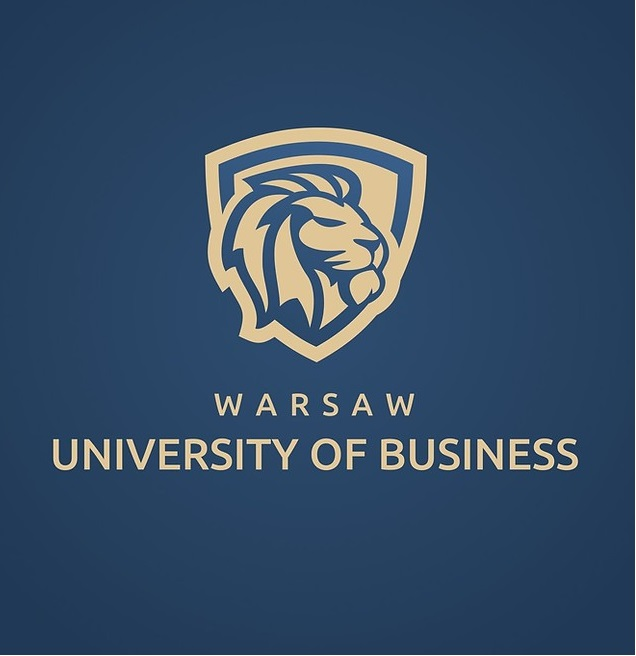 WARSAW UNIVERSITY OF BUSINESS